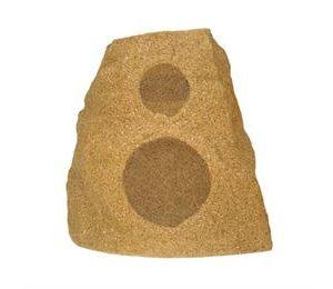 Klipsch AWR650SM Rock (Sandstone)