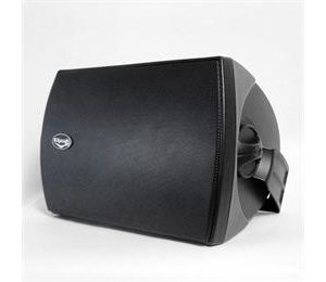Klipsch AW525 Outdoor (Black)