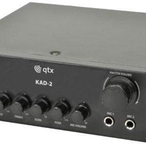 QTX KAD-2