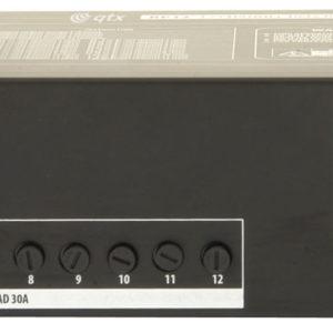 QTX RP12