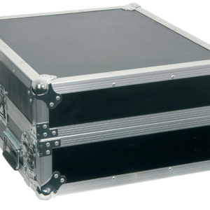 Citronic 19in RACK CASE FOR MIXER 2U