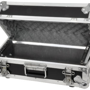 Citronic TILT-UP RACK CASE 4U FOR 170.710 & 171.140