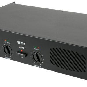 QTX Q600