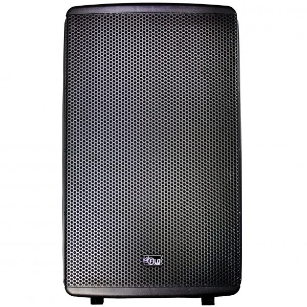 FCP15 PRO PASSIVE MOULDED SPEAKER 15in 400W