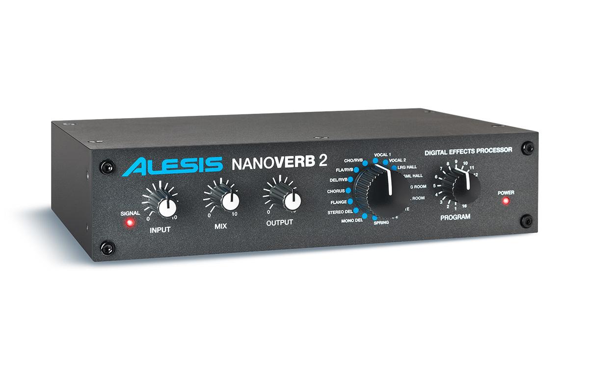 LNV2NanoVerb2_2014_Angle-Right_1200x750-1.jpg