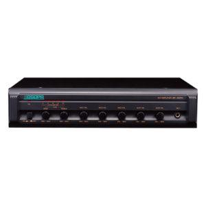 DSPPA DSPP-MP 300P