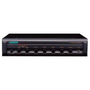 DSPPA DSPP-MP 600P