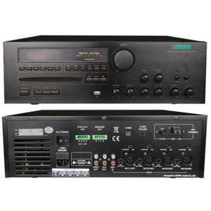 DSPPA DSPP-MP 7806