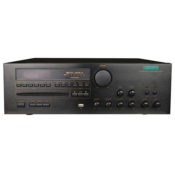 mp7812-2-zones-all-in-one-amplifier-with-mp3-tuner-cd-dvd-1-1.jpg