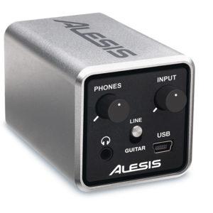 Alesis ALES - CORE 1