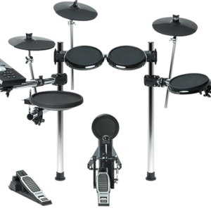 Alesis ALES - FORGE KIT