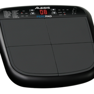 Alesis ALES - PERCUSSION PAD