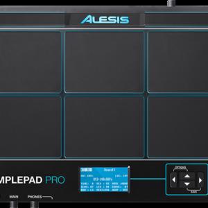 Alesis ALES - SAMPLE PAD PRO