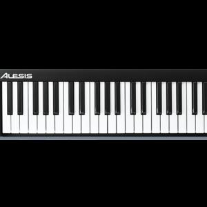 Alesis ALES - V49