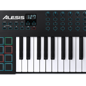 Alesis ALES - VI25