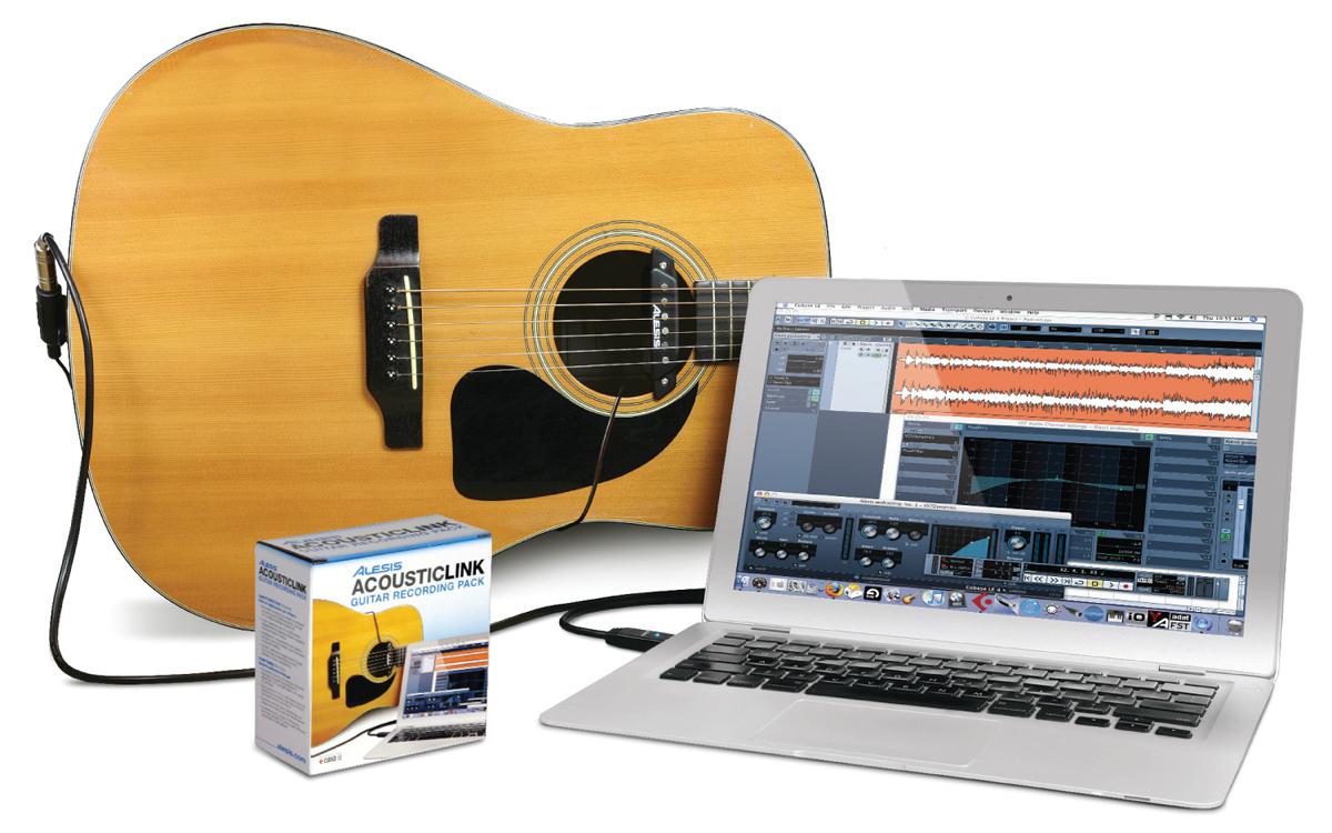 acousticlink_web_lg