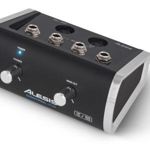 Alesis ALES - CONTROL HUB