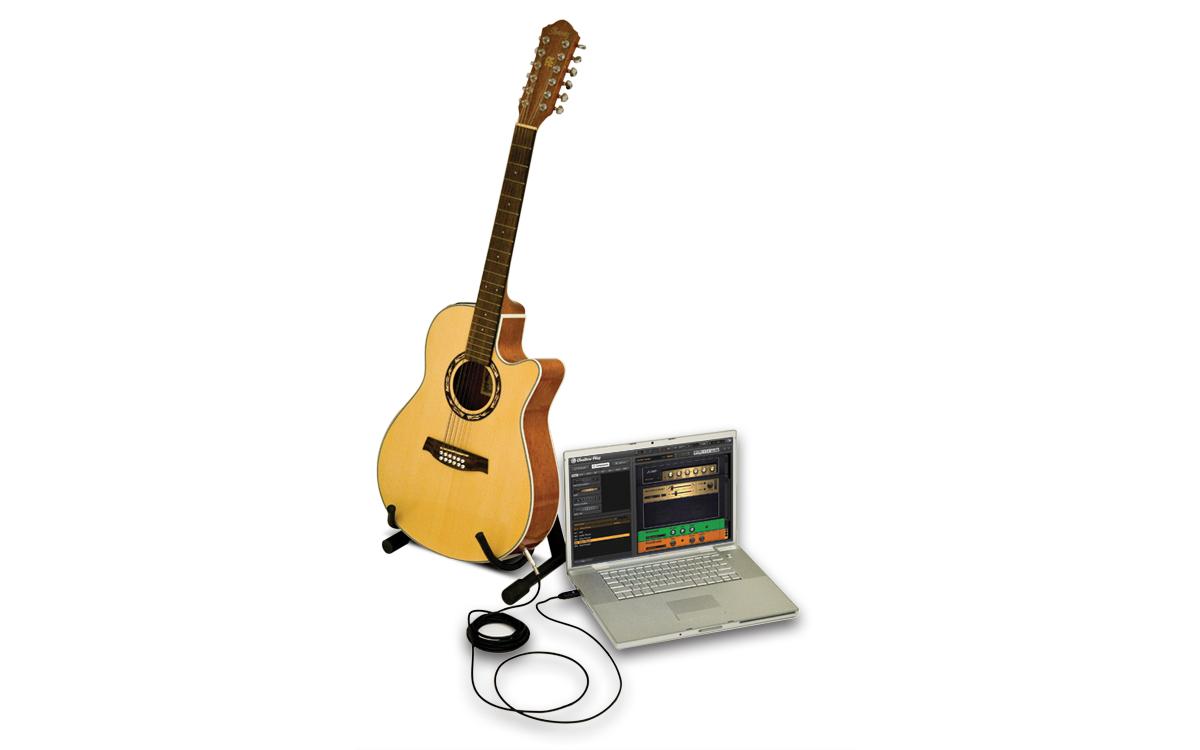 guitarlinkplus_lg