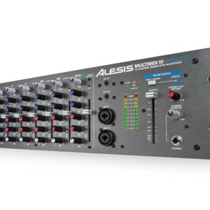 Alesis ALES - MM10 WIRELESS