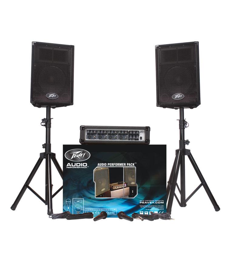 Audio_Performer.jpg