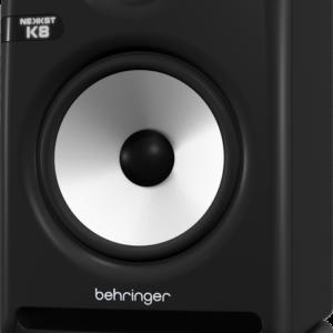 Behringer NEKKST K8*