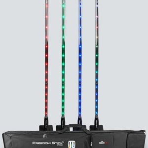 FREEDOM STICK 4 PACK