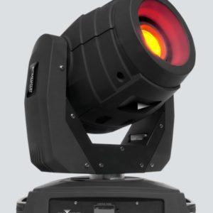 CHAU-LED INTIM SPOT 355
