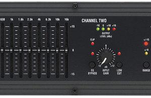 DBX-1215