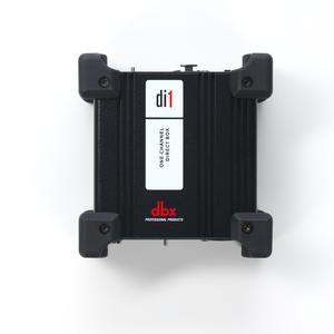 DBX-Di1