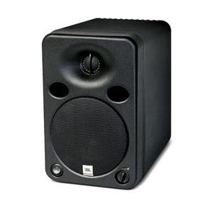 JBL LSR6325P-1/229