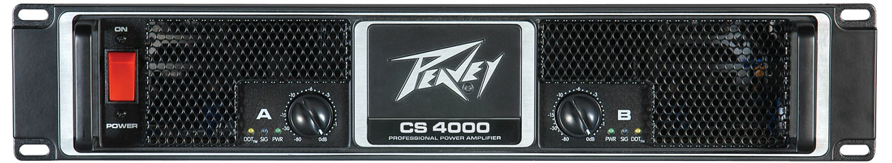 cs4000