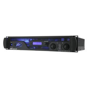 Peavey IPR2 5000DSP
