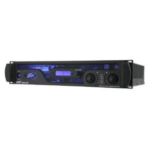 Peavey IPR2 7500DSP