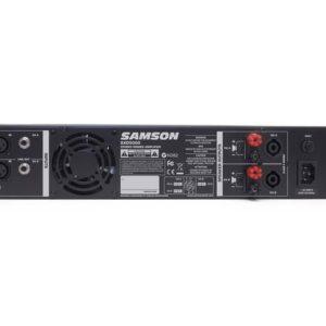 Samson SAMS-SXD 5000
