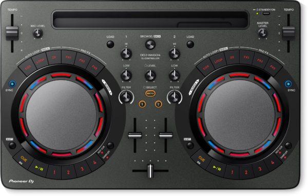 ddj-wego4-black-main