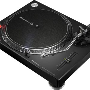 Pioneer PLX500 White or Black